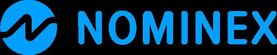 Código promocional Nominex