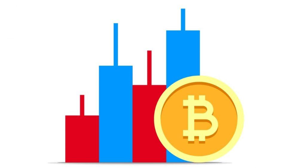 Bitcoin Metrics