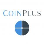 Coinplus wallet