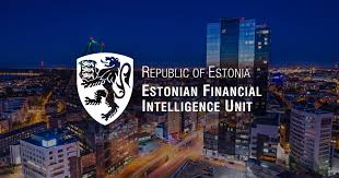 Estonian Financial Intelligence Unit