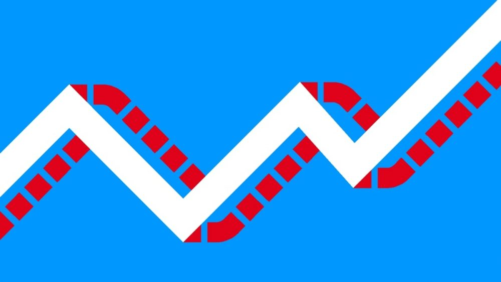SAR indicator