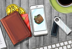 How to choose hardware wallet