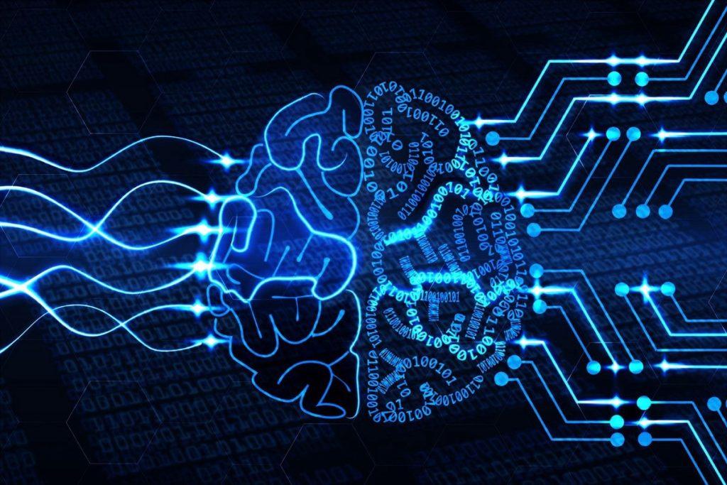 Brainwaves To Mine Crypto