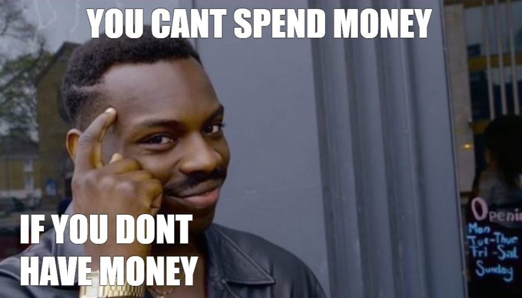 It's time all people had access to wealth