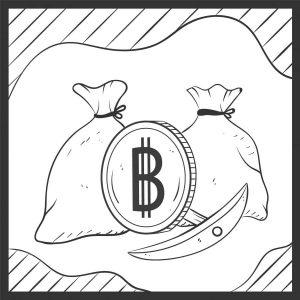 Trade Crypto