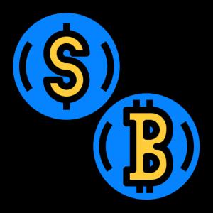 Arbitrage strategies cryptocurrency