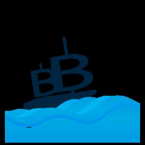 Bitcoin sea