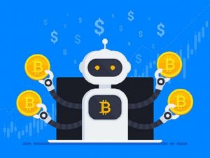 Crypto Bots