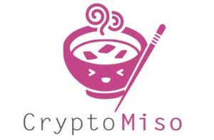 Cryptomiso