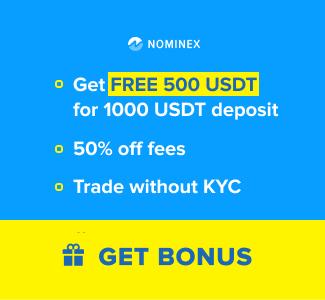 Get 500 usd bonus