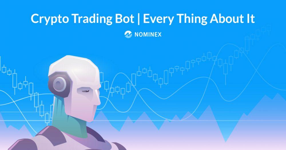 bot trading bitcoin co id bitcoin iš rinkos